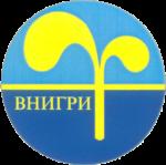 """СНТ """"ВНИГРИ-2"""""""